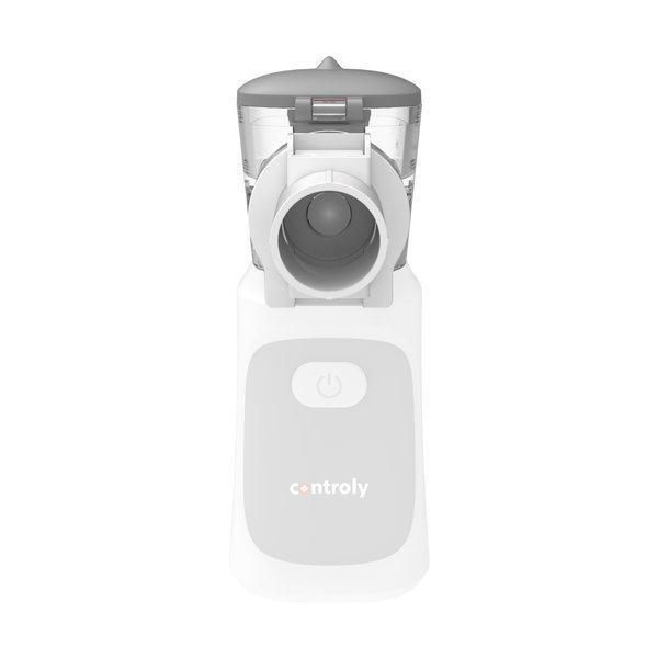 Pojemnik na Lek do Nebulizatorów z serii Smart Mesh